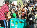 Army Teams Leverage Diversity in Haiti DVIDS253439.jpg