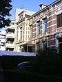 Arnhem-boulevardheuvelink-09150021.jpg
