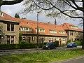 Arnhem-rosendaalseweg-04240017.jpg