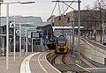 Arnhem Centraal VIRM 8713 als IC naar Schiphol Airport (12138348566).jpg