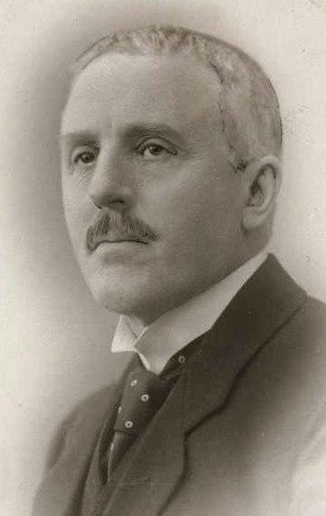 ArnoldHolmboeCa1930