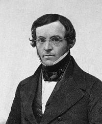Arnold Adolph Berthold.jpg