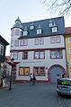 Arnstadt, Markt 11-002.jpg