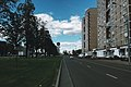 Around Moscow (21059953360).jpg