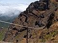 Around Pico do Areeiro, Madeira, Portugal, June-July 2011 - panoramio (5).jpg