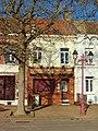 Arques-FR-62-place de l'Hotel- de ville-Le Grët de Marie-1.jpg