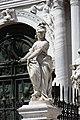 Arsenale - Athena - Venise-2.jpg
