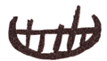 Arte esquemático-Estructura embarcación.png