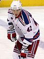 Artem Anisimov (New York Rangers) 01.jpg