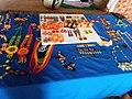 Artesanías del Cantón Gualaquiza realizadas por la gente Shuar.jpg