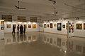 Artists Circle - Painting Exhibition - Academy of Fine Arts - Kolkata 2013-02-08 4570.JPG