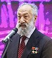 Artur Chilingarov 2015.jpg