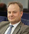 Artur Nowak-Far 72. posiedzenie Senatu.JPG
