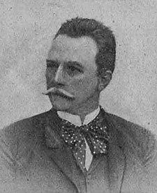 Artur Zaremba Cielecki (-1901).jpg