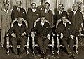 Arturo Alessandri y su gabinete en 1932.jpg