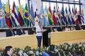 Asambleísta Gabriela Rivadeneira, presidenta alterna del Parlatino (15789786648).jpg