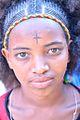 Ashenda Girl, Tigray, Ethiopia (15363919671).jpg