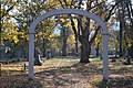Ashland Cemetery (Ashland, Oregon).jpg
