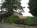 Ashton Hall Farm2.jpg