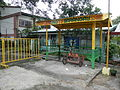 Asingan,PangasinanFGatejf7922 22.JPG