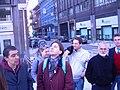AssembleaMilano2009Senpai 01.JPG