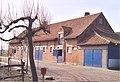 Assenede Assenede Trieststraat 126 - 248700 - onroerenderfgoed.jpg