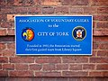 Association of Voluntary Guides to the City Of York (46643530455).jpg
