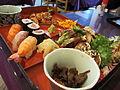 Assorted Japanese food.jpg