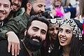 Assyrians celebrating Assyrian New Year (Akitu) year 6769 (April 1st 2019) in Nohadra (Duhok) 35.jpg