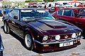 Aston Martin (1240891318).jpg