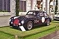 Aston Martin DB2 (46888056865).jpg