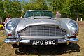 Aston Martin DB5 (5643900930).jpg