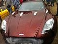 Aston Martin One-77 (6309407044).jpg