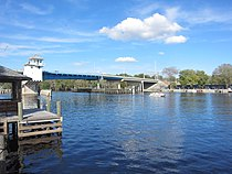 Astor Bridge at Astor, Florida over the St. Johns River 001.jpg