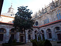 Astorga Catedral 02 by-dpc.jpg