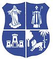Asunción Coats of Arms.jpg