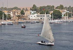 Aswan Nile R17.jpg