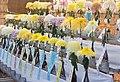 At chrysanthemums display (10963913063).jpg