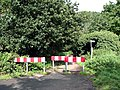 At the end of Mundesley Road - geograph.org.uk - 961095.jpg