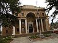 Atascadero City Hall 2.jpg