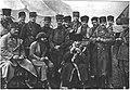 Atatürk Edremit'te (1923).jpg