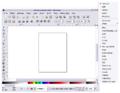 Atelier Graphique Palette Couleurs Inkscape.png