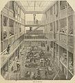 Atelier de fabrication, 1854.jpg
