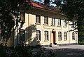 Atelierstockholm1.jpg