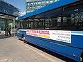 Atheist Bus Campaign in Helsinki 2.jpg
