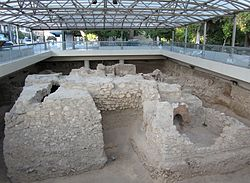 Roomalainen Kylpylä