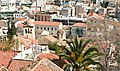 Athens Rooftops (3340580731).jpg