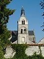 Athis clocher.jpg