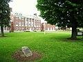 Atlantic Union College - 2.jpg