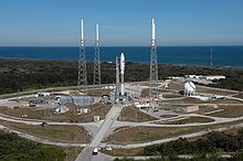 Atlas V 551 am Launch Pad 41.jpg